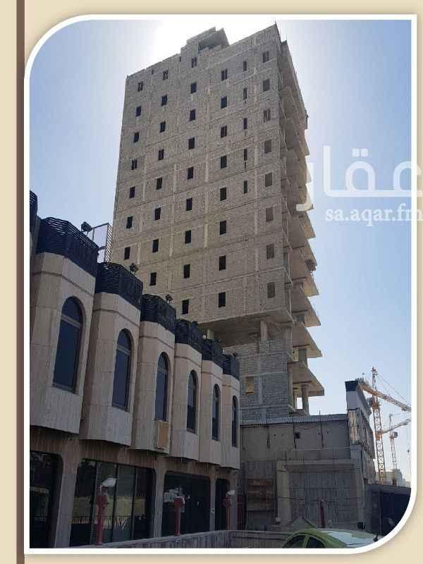 عمارة للبيع في طريق الملك عبدالعزيز ، حي الضباط ، الرياض ، الرياض