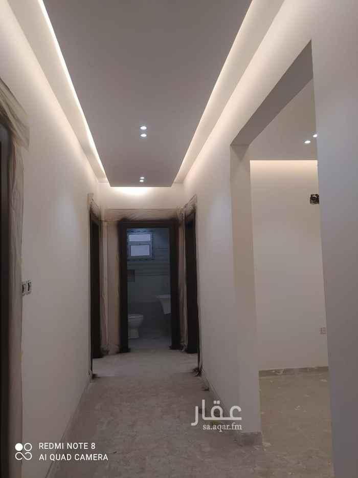 دور للإيجار في شارع 502 ، حي النرجس ، الرياض ، الرياض
