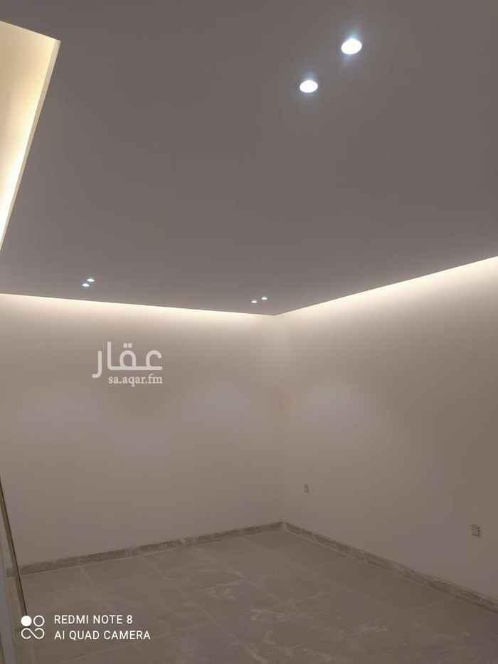 دور للإيجار في شارع رقم 391 ، حي النرجس ، الرياض ، الرياض