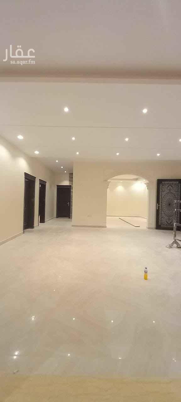 فيلا للإيجار في شارع رقم 374 ، حي النرجس ، الرياض ، الرياض