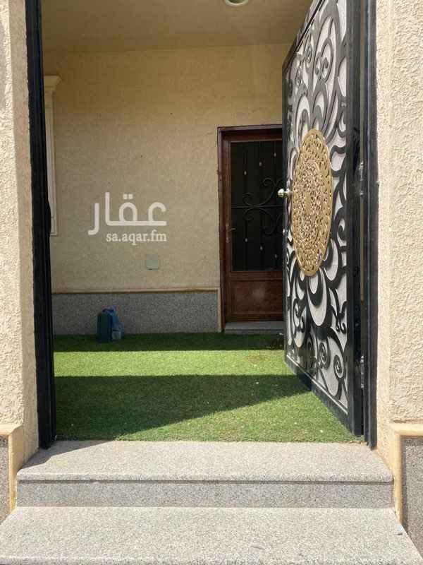دور للإيجار في شارع رقم 2 ، حي بدر ، الرياض ، الرياض