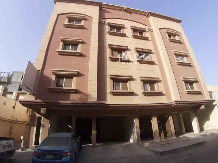 شقة للإيجار في طريق الأمير فيصل بن فهد ، حي مدينة العمال ، الخبر ، الخبر