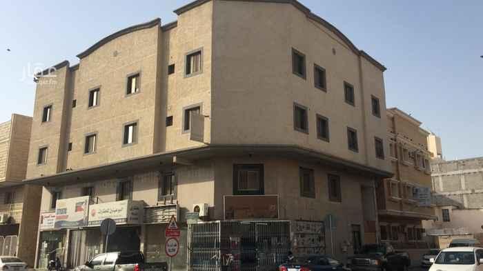 شقة للإيجار في الشارع الثاني والعشرون ، حي مدينة العمال ، الخبر ، الخبر