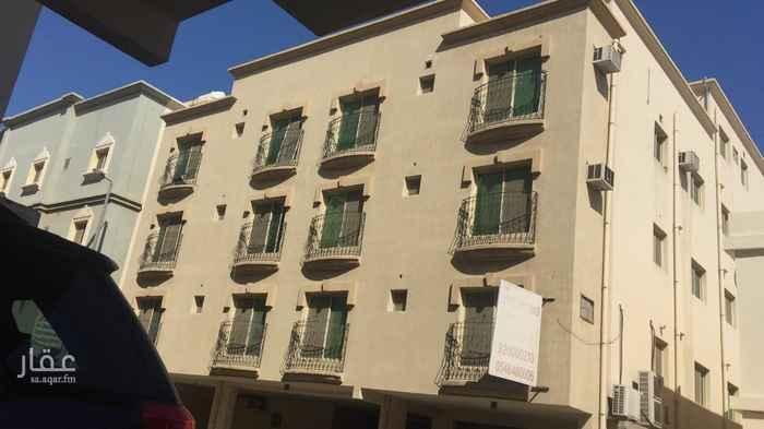 شقة للإيجار في شارع الامير سطام ، حي مدينة العمال ، الخبر ، الخبر