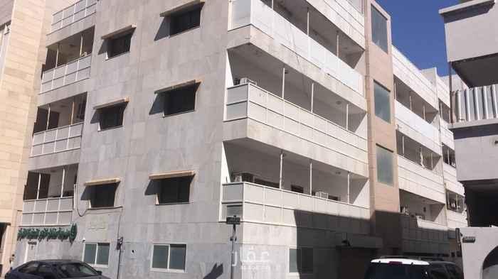 شقة للإيجار في شارع الامير عبد المجيد ، حي مدينة العمال ، الخبر ، الخبر