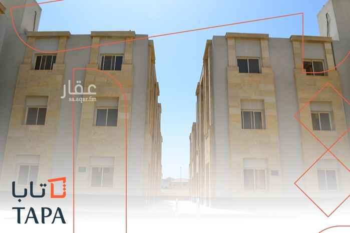 شقة للإيجار في عمارة السهمية ، طريق الأمير سلطان ، حي قرطبة ، الخبر ، الخبر