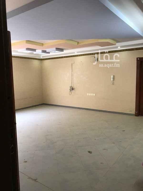 شقة للإيجار في شارع صور ، حي بدر ، الرياض ، الرياض
