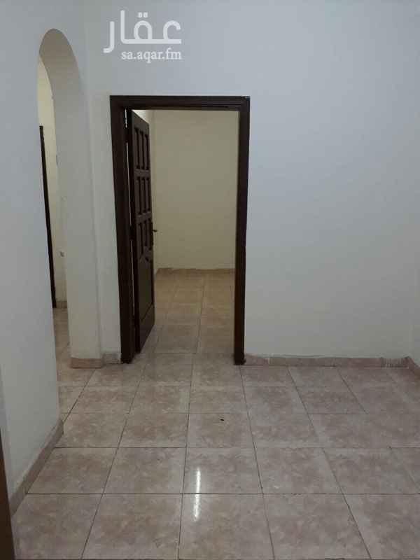 شقة للإيجار في شارع عبدالله بن يوسف الجرجاني, حي الصفا, جدة