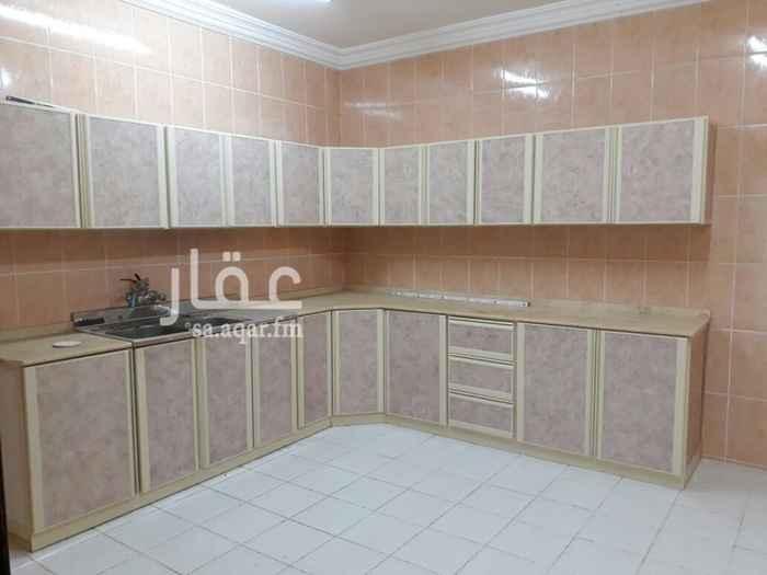 شقة للإيجار في شارع قيس بن زيد ، حي الصفا ، جدة ، جدة