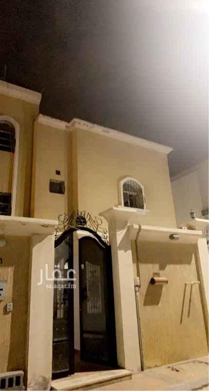 شقة للإيجار في شارع ابو فرج الاصفهاني ، حي المنار ، الدمام ، الدمام