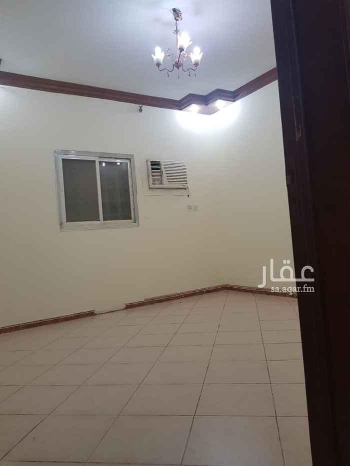 شقة للإيجار في شارع رقم 379 ، حي النرجس ، الرياض ، الرياض