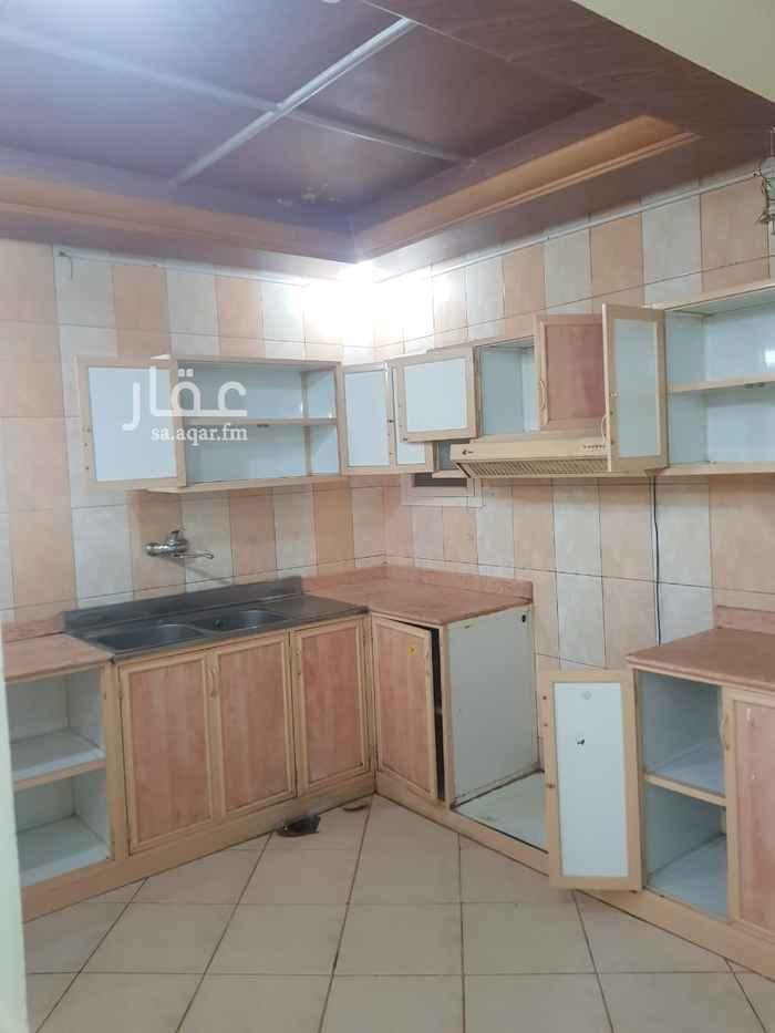 شقة للإيجار في طريق الشيخ حسن بن حسين بن علي ، حي قرطبة ، الرياض ، الرياض