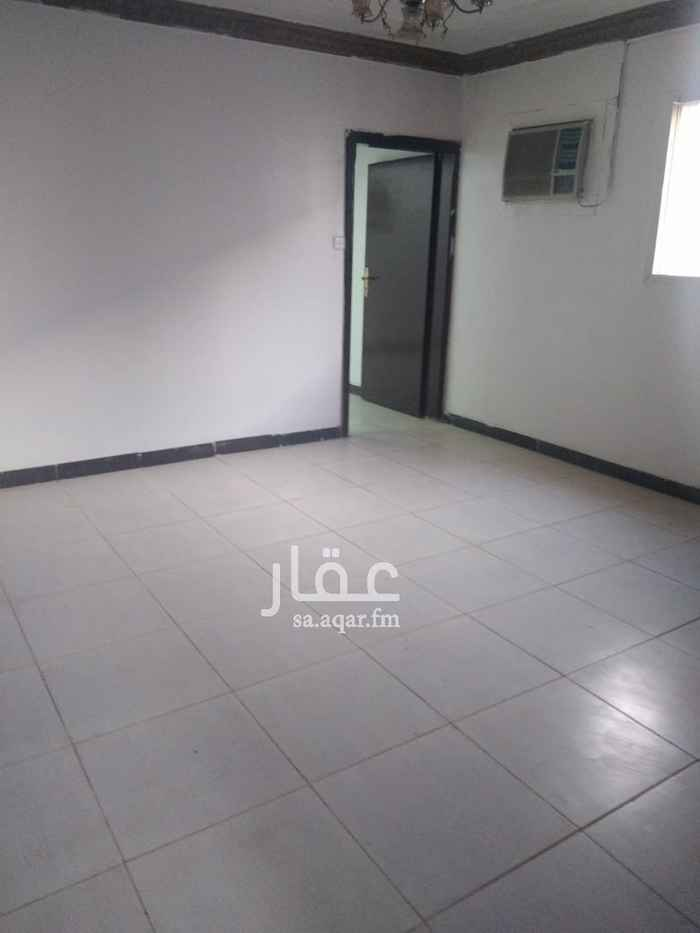 شقة للإيجار في شارع سراقة بن عمرو ، حي غرناطة ، الرياض ، الرياض