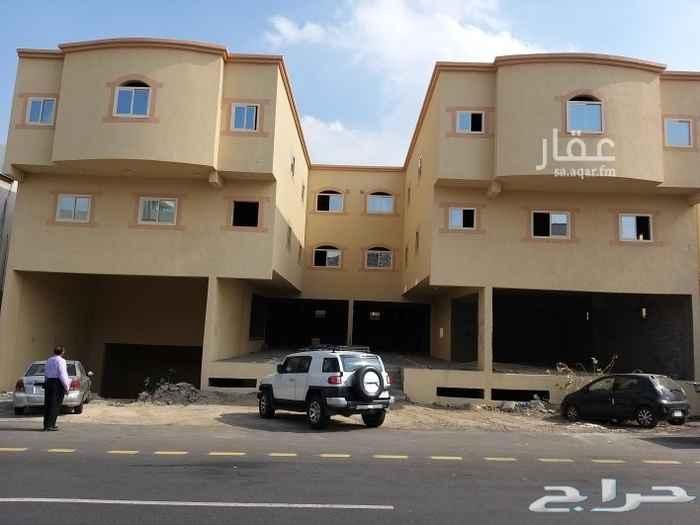 عمارة للبيع في شارع محمد صالح ابراهيم خزامي ، حي الخضراء ، مكة ، مكة المكرمة