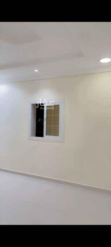 شقة للإيجار في شارع قيس بن زهير ، حي المنار ، جدة ، جدة