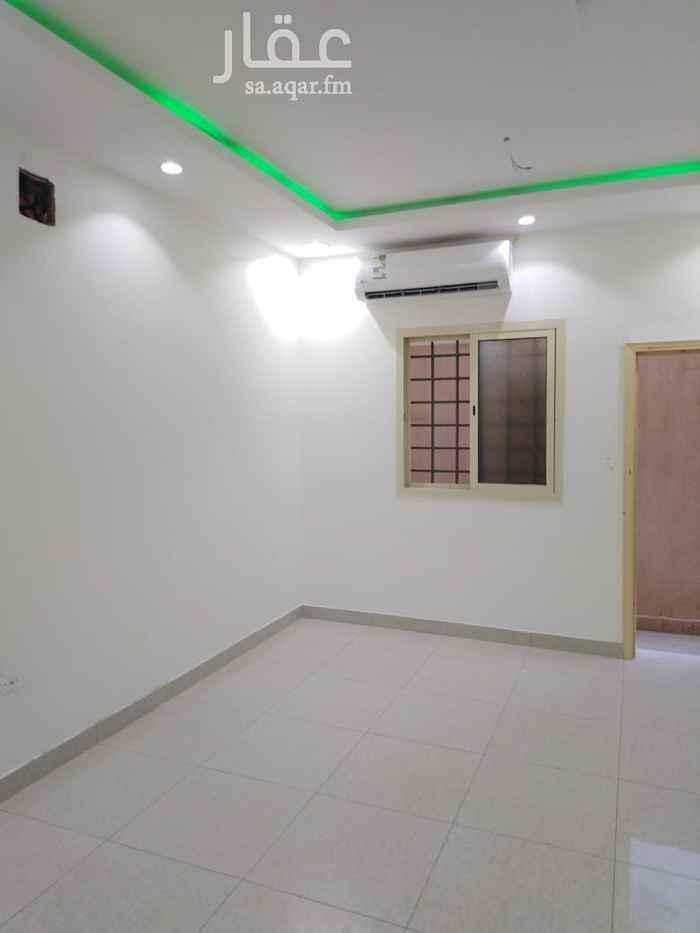 شقة للإيجار في شارع وادي السرح ، حي الوادي ، الرياض ، الرياض