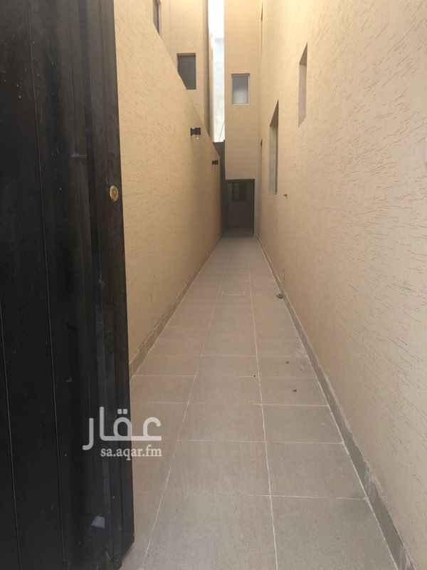 شقة للإيجار في شارع محمد اقبال ، الرياض ، الرياض