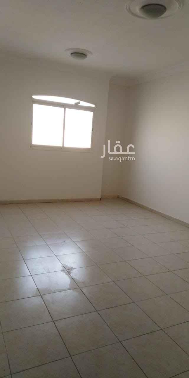شقة للإيجار في حي المونسية ، الرياض