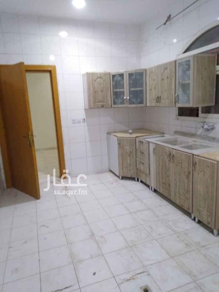 شقة للإيجار في شارع أحمد بن محمد السديري ، حي القدس ، الرياض ، الرياض