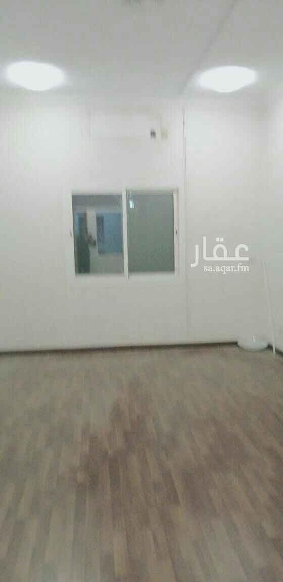 شقة للإيجار في شارع العليا ، حي الصحافة ، الرياض ، الرياض