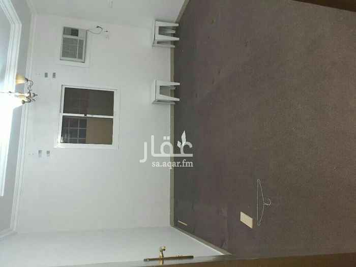 شقة للإيجار في شارع طلعت عمار ، حي الملك فيصل ، الرياض ، الرياض