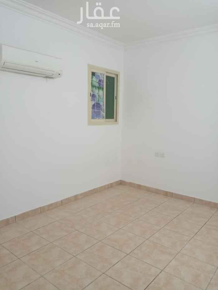 شقة للإيجار في شارع الحصير ، حي الملقا ، الرياض ، الرياض