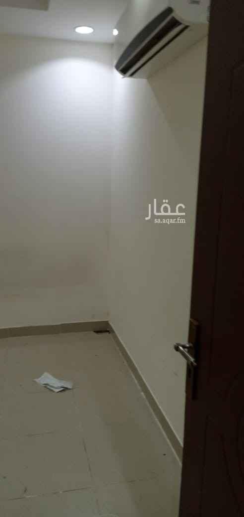 شقة للإيجار في شارع الاعتدال ، الرياض ، الرياض