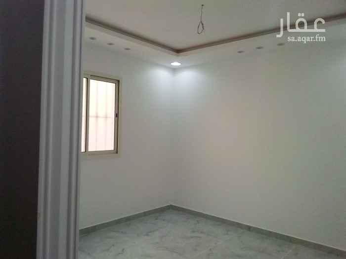 شقة للإيجار في الرياض ، حي الرمال ، الرياض
