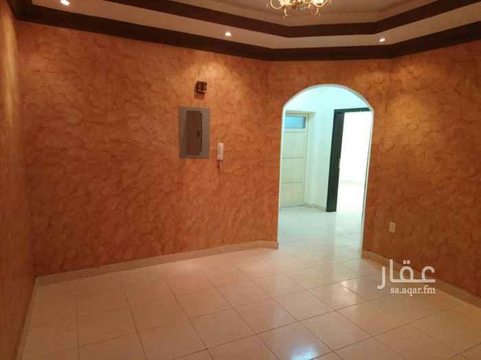 شقة للإيجار في شارع الامير نايف ، حي الخبر الشمالية ، الخبر ، الخبر
