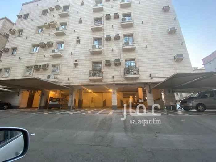 شقة للبيع في شارع ابي منصور البزاز ، حي النسيم ، جدة ، جدة