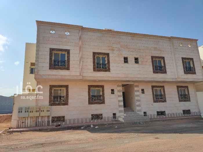عمارة للإيجار في حي طيبة ، المدينة المنورة ، المدينة المنورة