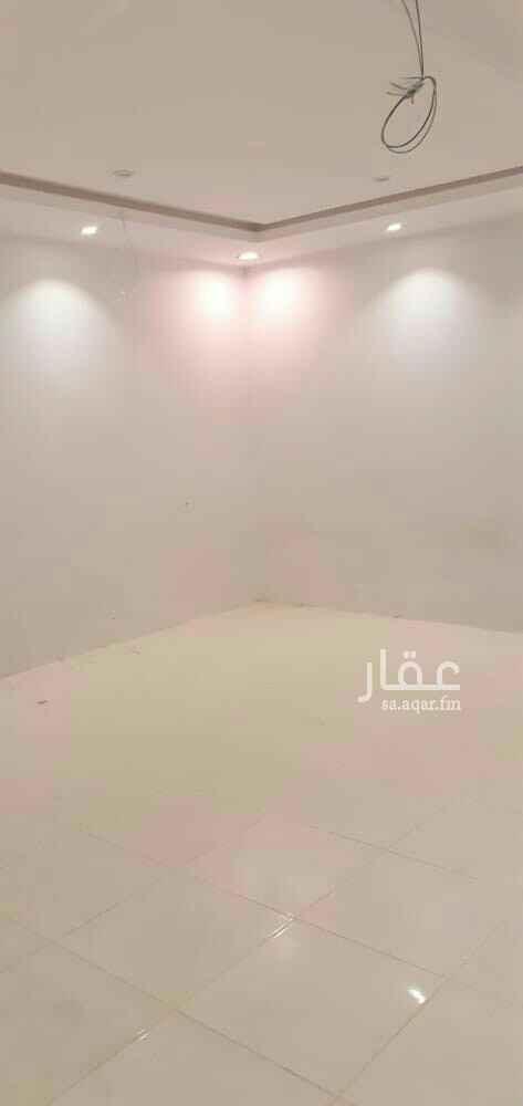 استراحة للإيجار في شارع المشرق ، حي ظهرة لبن ، الرياض ، الرياض