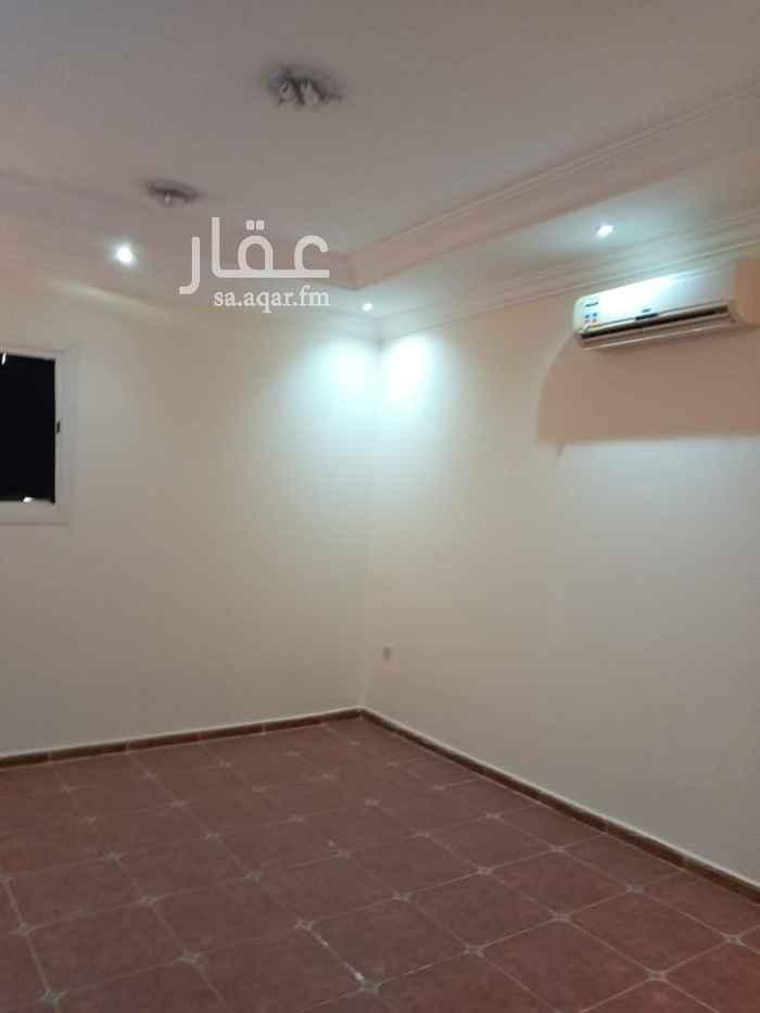 شقة للإيجار في شارع الحضره ، حي الملقا ، الرياض ، الرياض