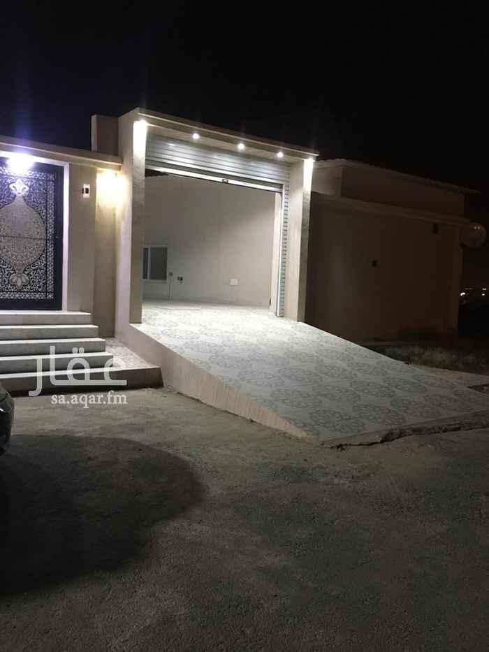 بيت للبيع في شارع المدينة المنورة ، حي المدينة الصناعية بعسير ، خميس مشيط