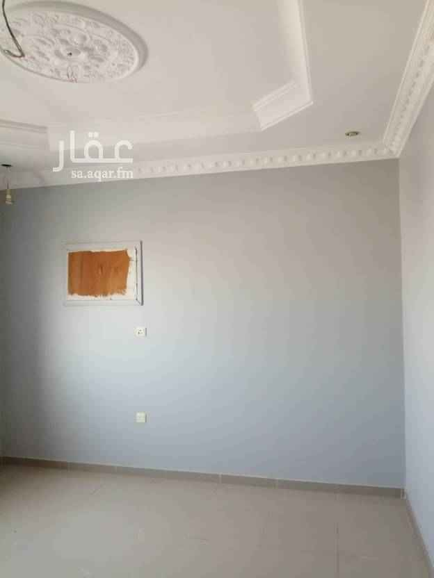 شقة للإيجار في شارع محمد سعيد ناصيف ، حي النزهة ، جدة