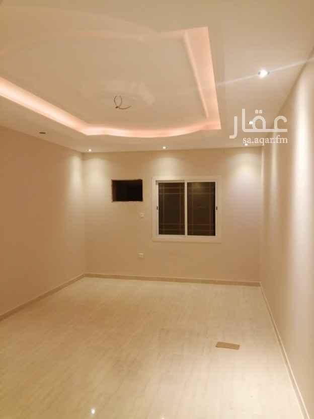 شقة للإيجار في شارع عبدالملك بن الشهيد ، حي الربوة ، جدة ، جدة