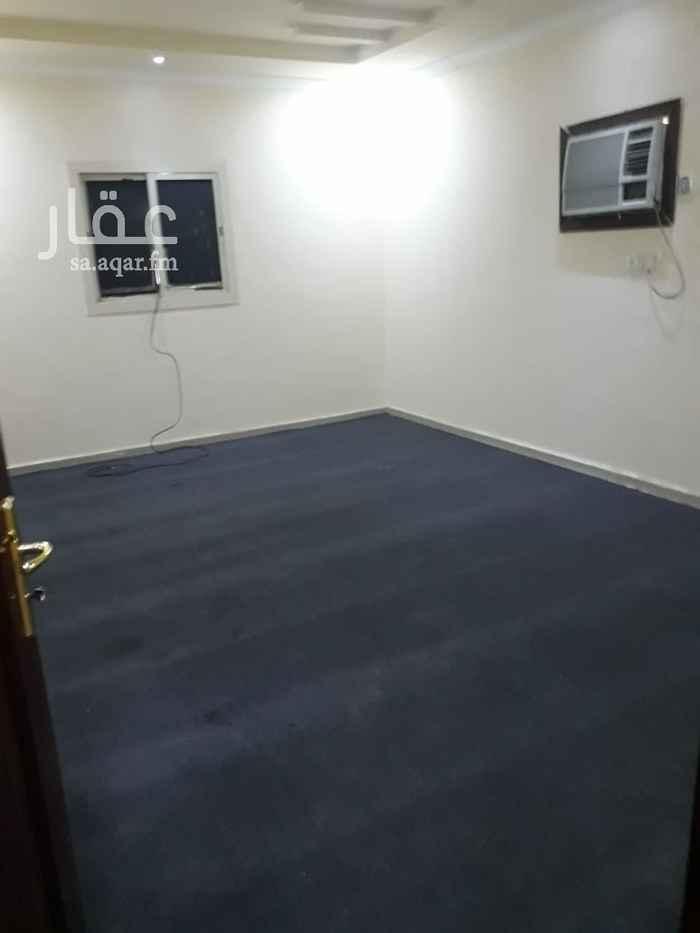 شقة للإيجار في شارع احمد الطبسي ، حي الرانوناء ، المدينة المنورة ، المدينة المنورة