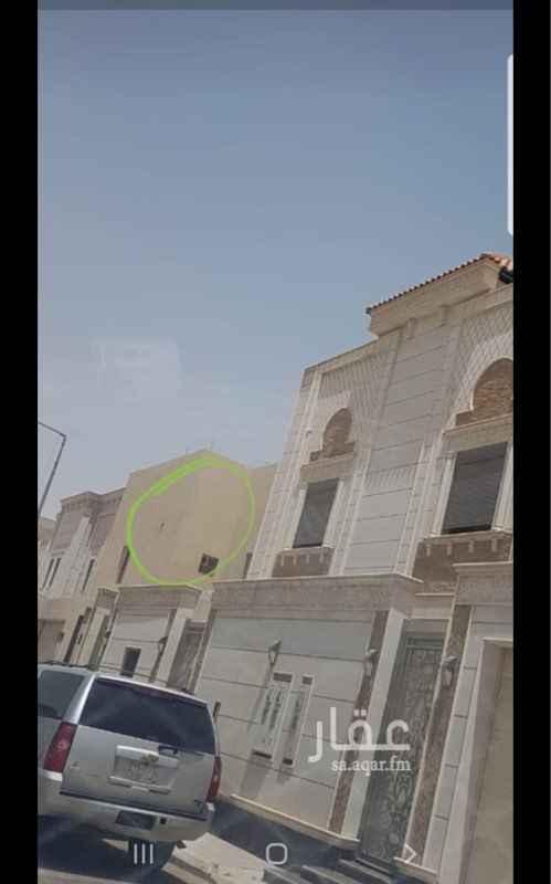 فيلا للبيع في شارع الشاطئ ، حي الربيع ، الرياض ، الرياض