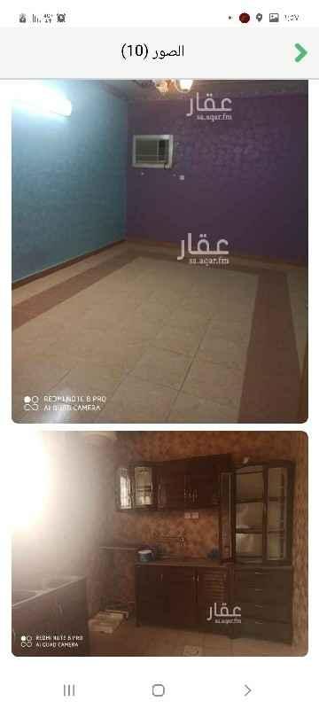 شقة للإيجار في شارع ابي زيد القرطبي ، حي النهضة ، الرياض ، الرياض