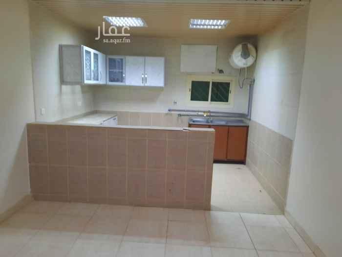 شقة للإيجار في شارع اوس الطائي ، حي النهضة ، الرياض ، الرياض
