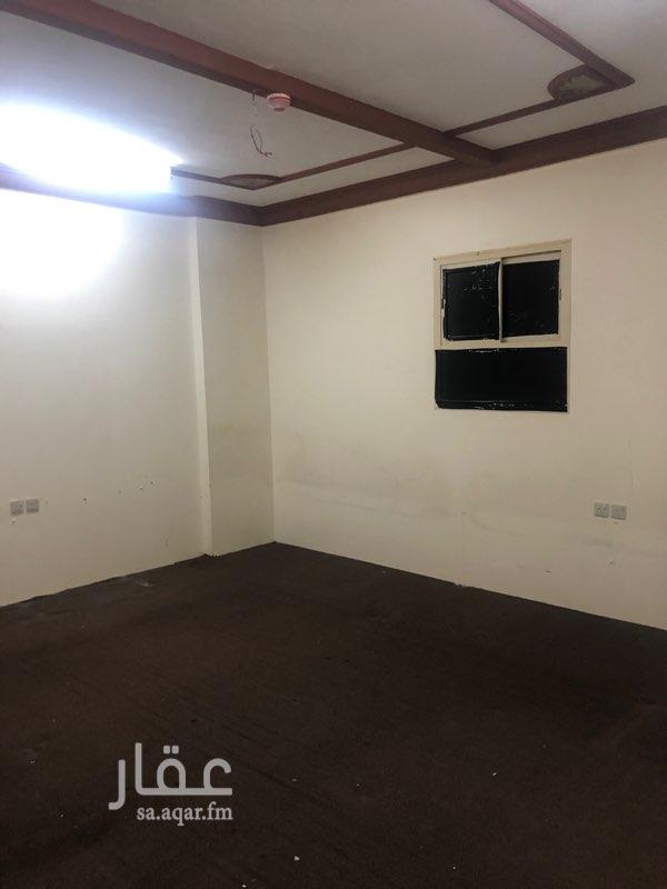 شقة للإيجار في شارع الخليل بن أحمد ، حي بدر ، الرياض ، الرياض
