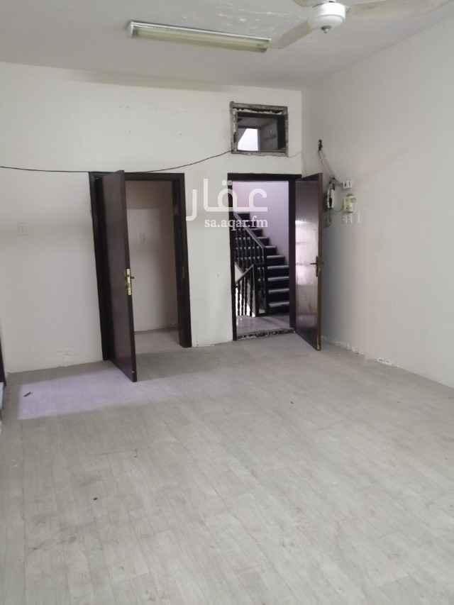 شقة للإيجار في شارع الماموني ، حي بدر ، الدمام ، الدمام