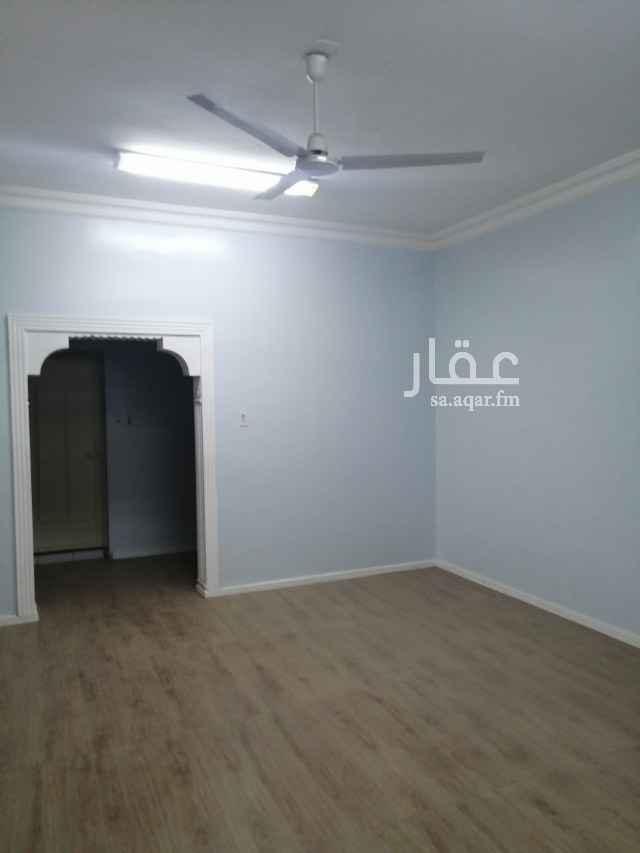 شقة للإيجار في شارع القاسم بن نصر ، حي بدر ، الدمام ، الدمام