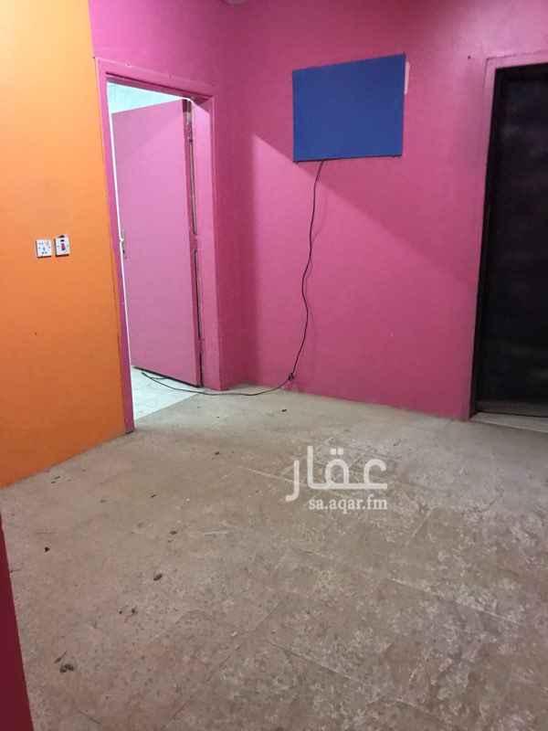 شقة للإيجار في شارع عبدالرحمن الناصر ، حي الاندلس ، الرياض ، الرياض