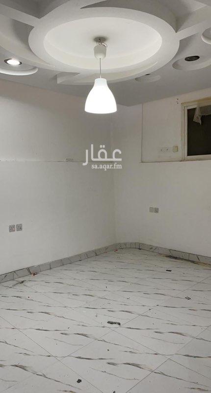 شقة للإيجار في شارع المحاني ، حي الوادي ، الرياض ، الرياض