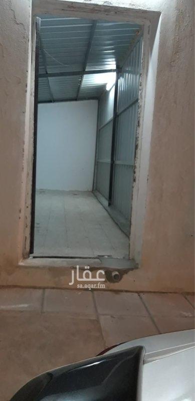 مستودع للإيجار في شارع الكنعان ، حي الوادي ، الرياض ، الرياض