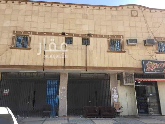 محل للإيجار في شارع اسطنبول, الفيحاء, الرياض