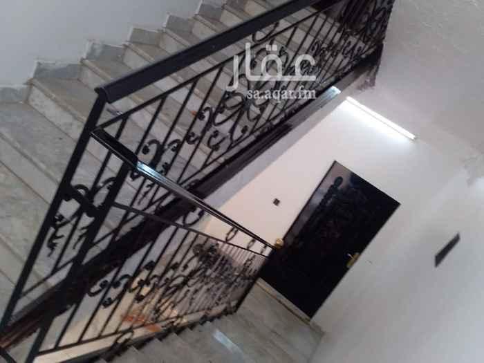 شقة للإيجار في شارع الشلايل ، حي السعادة ، الرياض ، الرياض
