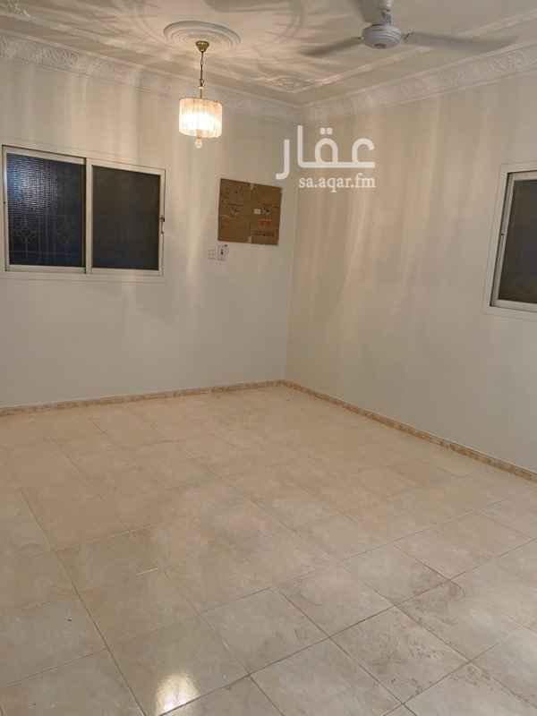 دور للإيجار في شارع المجدل ، حي السعادة ، الرياض ، الرياض
