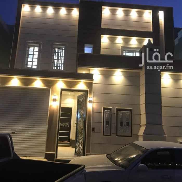 فيلا للإيجار في طريق الإمام عبدالله بن سعود بن عبدالعزيز الفرعي ، حي القادسية ، الرياض
